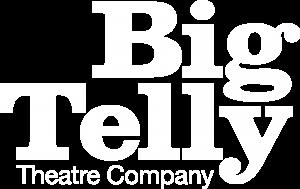 big telly