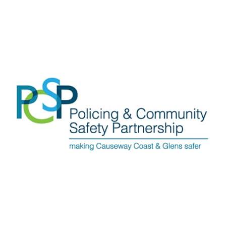 policing & community safety partnership
