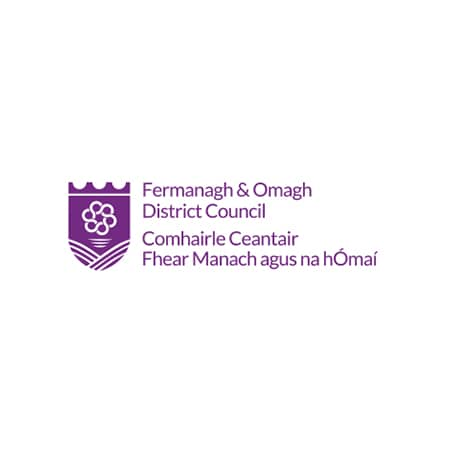 fermanagh & omagh district council