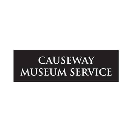 causeway musuem