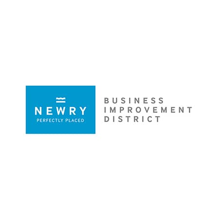 newry business improvement district