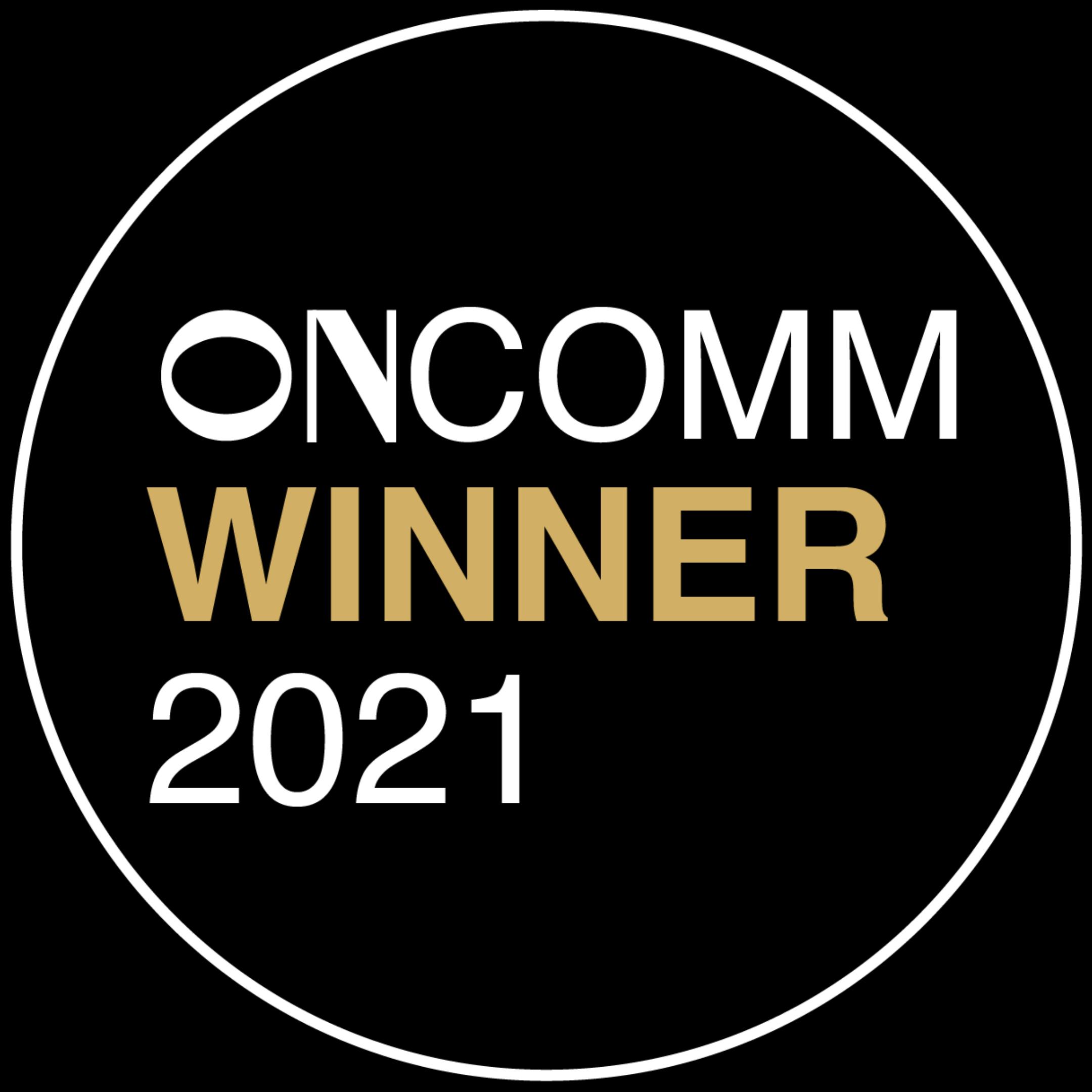 OnComm Awards